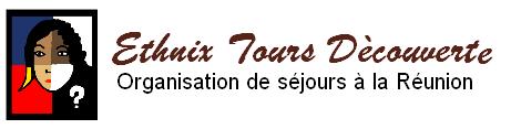 Ethnix Tours Découverte